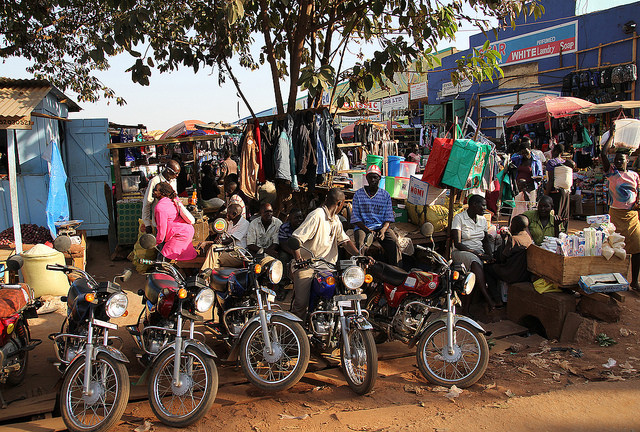 informal_markets_2